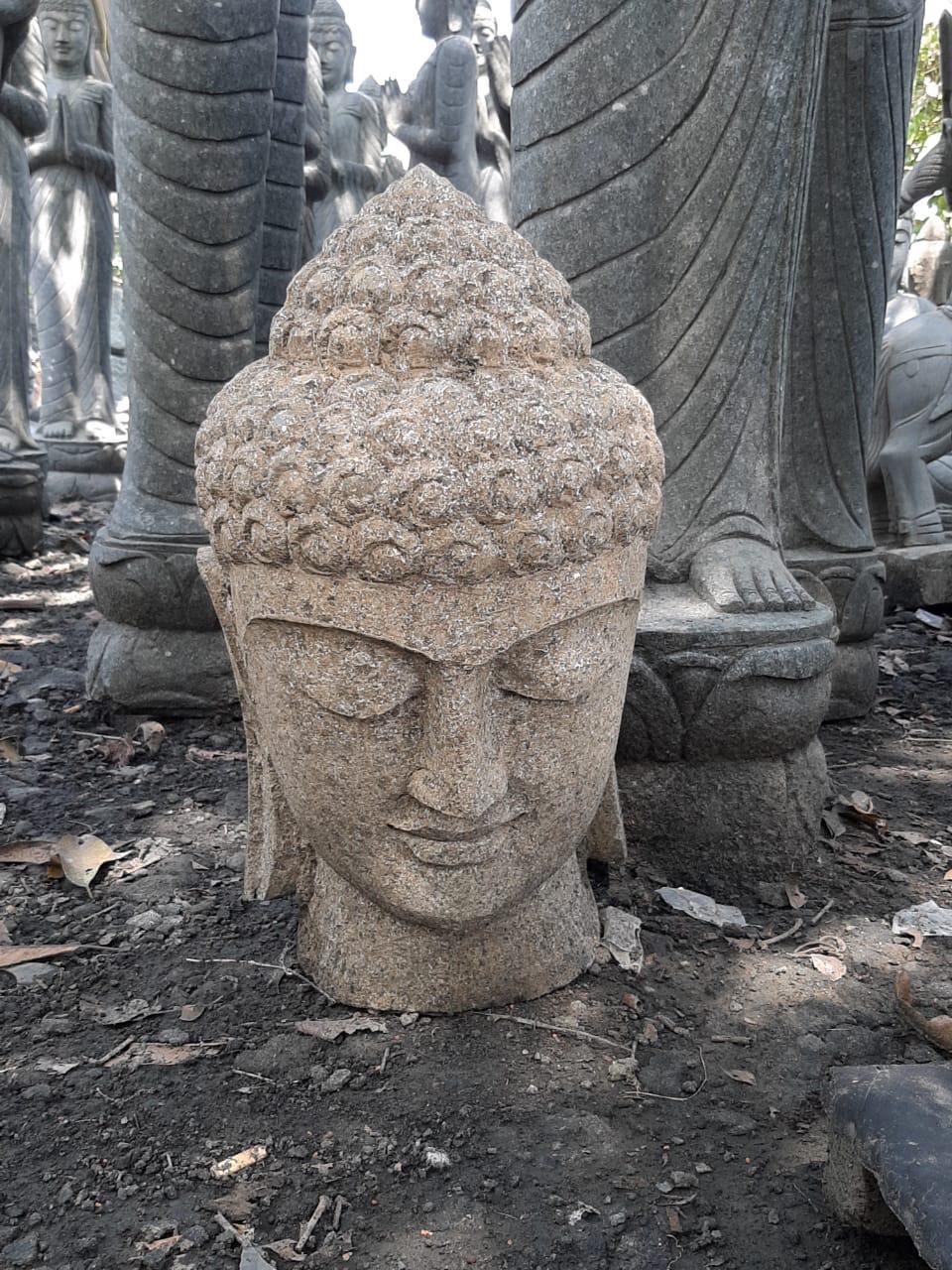 Bali beelden